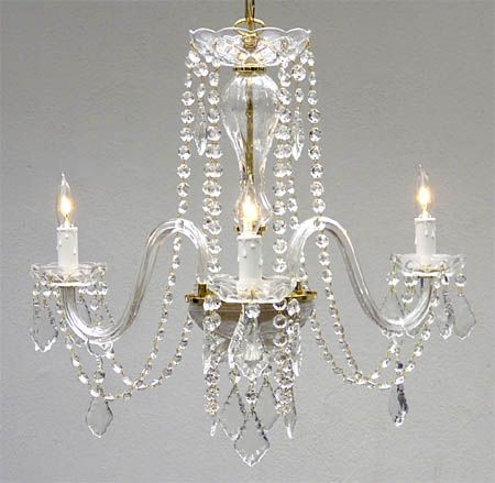 A46 6033 murano venetian style chandelier chandeliers crystal a46 6033 murano venetian style chandelier chandeliers crystal chandelier crystal chandeliers aloadofball Choice Image