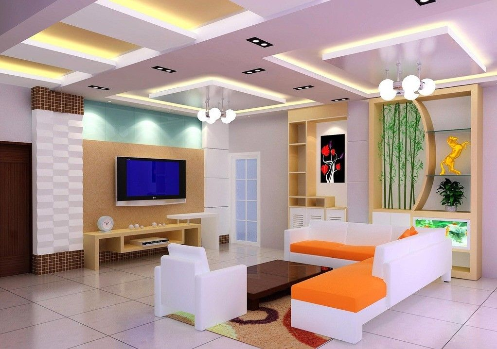 Bedroom 3D Design 3d house interior design