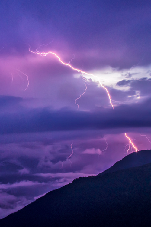 deletingmyself: thunderbolts (by Thunderbolt_TW) Facebook - It Is What It Is