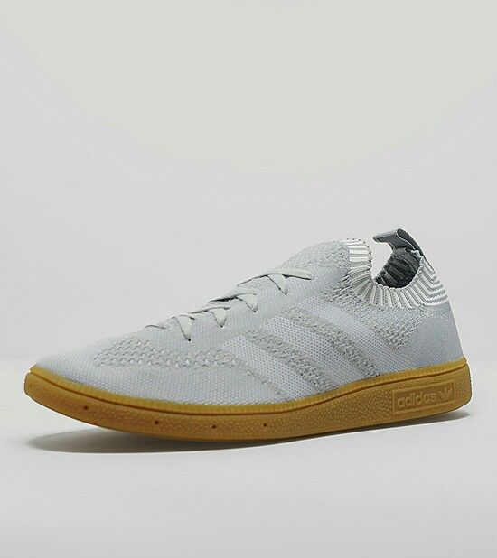 Adidas Spezial Spezial Adidas