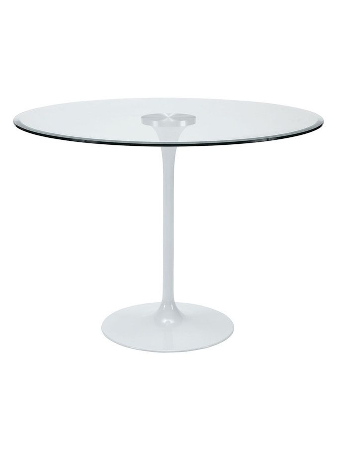 Circuit Dining Table from Dining Room Furniture on Gilt