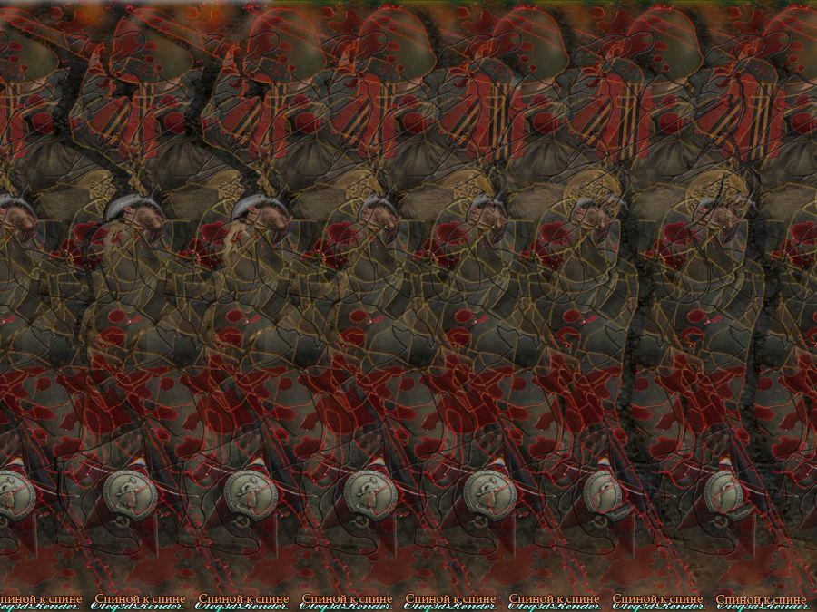 stereogrammy-kartinki-smeshnye-kartinki-fotoprikoly