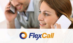 Flex Call App to App calls!