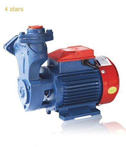 Crompton Greaves 1hp Water Pump Water Pumps Pumps Things To Sell