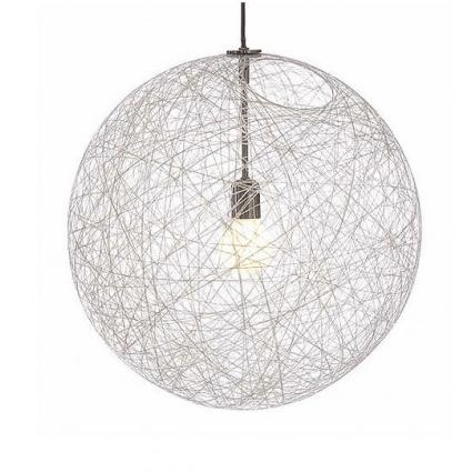 design hanglampen google zoeken diy home and furniture pinterest townhouse lights and. Black Bedroom Furniture Sets. Home Design Ideas