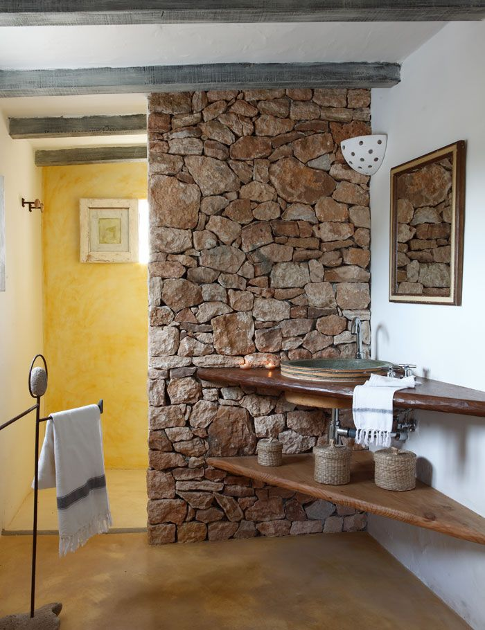 Esquinero dormitorio todo arte pinterest interiores - Esquineros para paredes ...