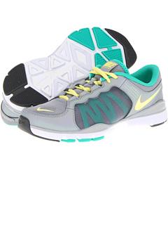 2b229f7b262d Nike at Zappos. Free shipping