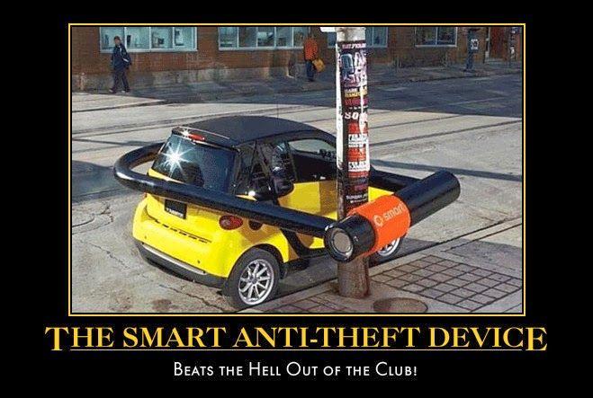 Car Jokes Funny Photos Thread Carforums Smartcar Rvinyl