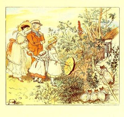 Dropcatch Com Vintage Book Art Caldecott Childrens Books Illustrations