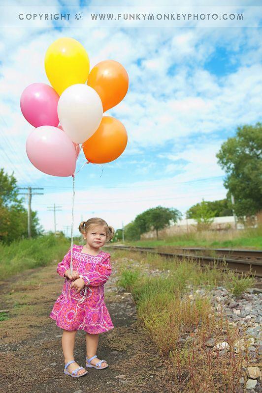 Decorating Ideas > 2nd Birthday Photography  Galleryhipcom  The Hippest  ~ 222501_Birthday Party Ideas Madison Wi
