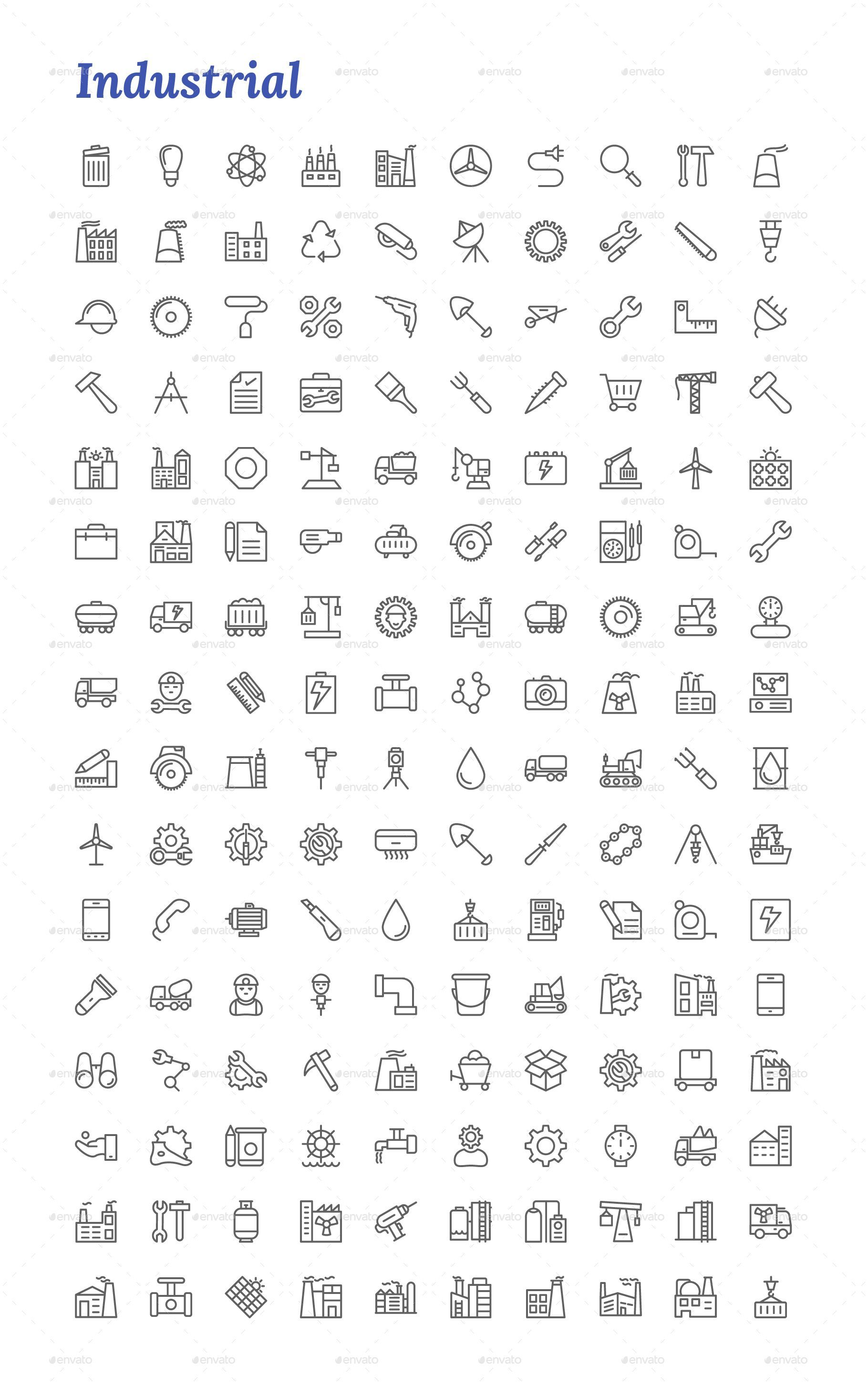 Line Icons Icons Line7671 Line Icons Science Doodles Bullet Journal Doodles Doodles