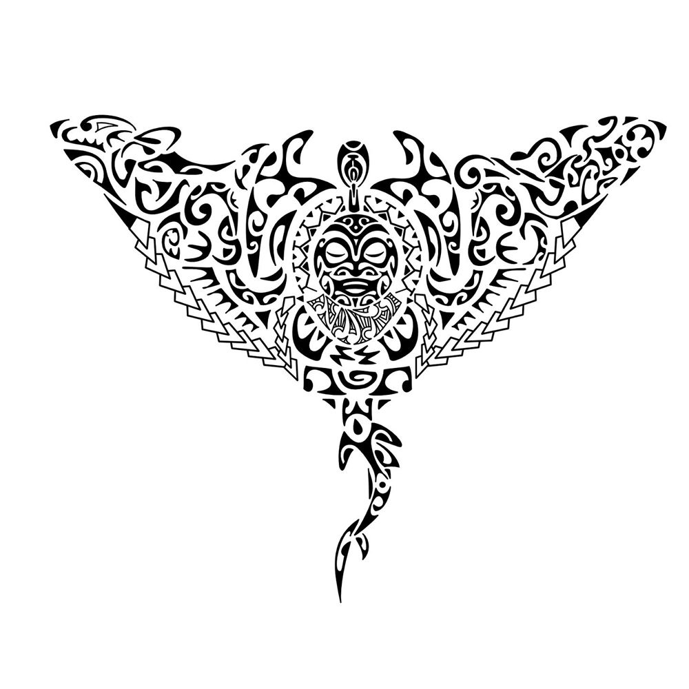 maori tattoo mint k google keres s ati pinterest. Black Bedroom Furniture Sets. Home Design Ideas