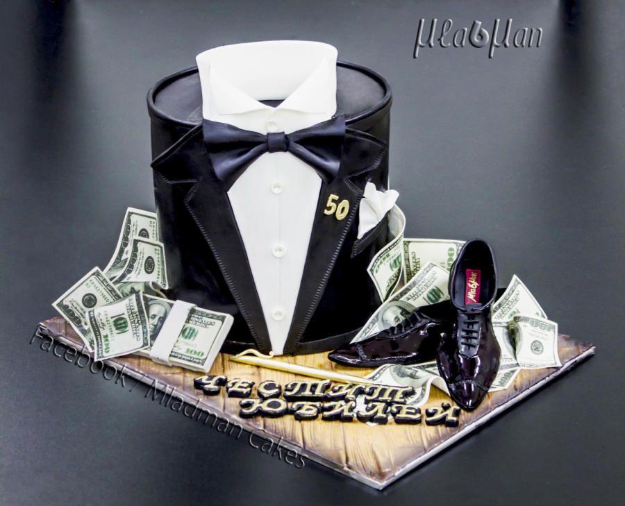 43++ Cake boss cakes to buy ideas