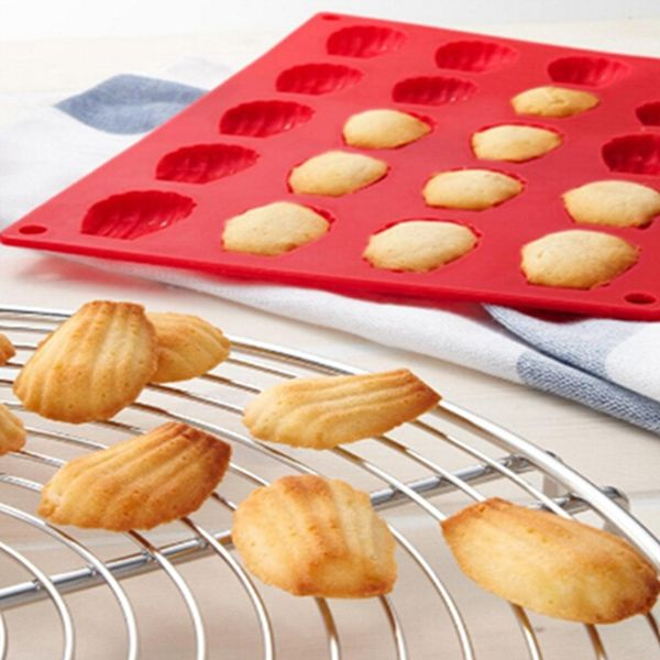Bakeware Home & Garden Frank Candy Shape Cookie Cutter Biscuit Cake Baking Mold Tool Kids Kitchen Tools Baking Pastry Decor Sugar Fondant Jelly Bread Mould
