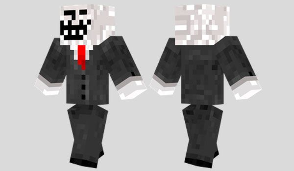 100 Ideas De Minecraft Skins Minecraft Skins De Minecraft Minecraft Personajes