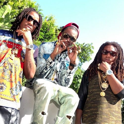 Download migos songs 2019 mp3 | South Africa Fakaza Mp3 Download