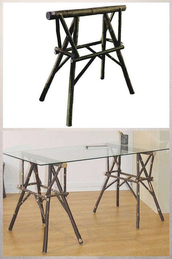 Design 21 Ides Pour La Table Ou Le Bureau