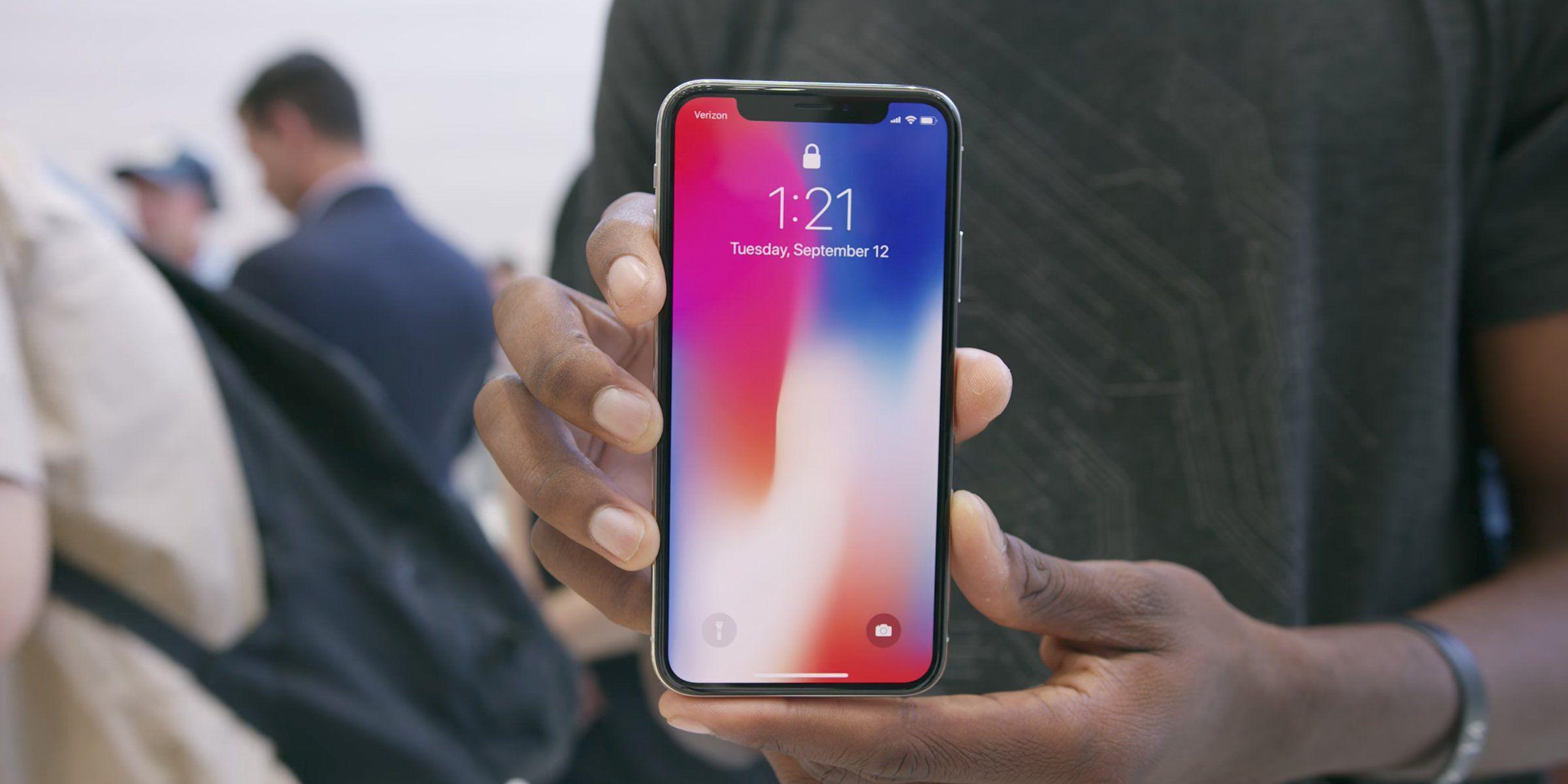 Any app that works with Apple's fingerprint sensor will