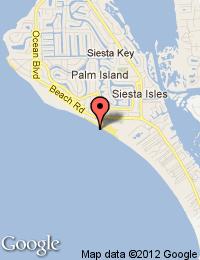 Siesta Key Beach Florida Best Beach in the US: Hotels ... on pensacola hotel map, vero beach hotel map, longboat key hotel map, gulfport hotel map, st petersburg hotel map, treasure coast hotel map, virginia hotel map, kihei maui hotel map, albany hotel map, eugene hotel map, daytona hotel map, wichita hotel map, tulsa hotel map, oklahoma city hotel map, ann arbor hotel map, greenville hotel map, kalamazoo hotel map, bristol hotel map, california hotel map, rochester hotel map,