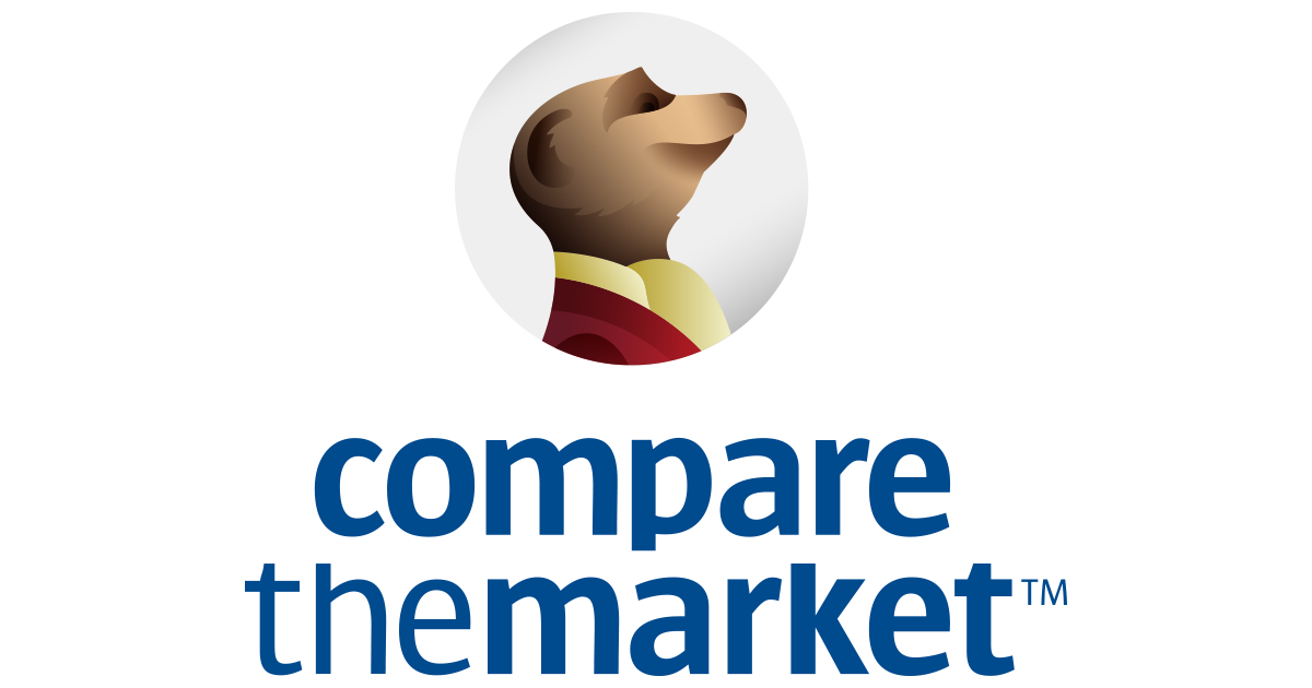 Compare The Market To Buy Home Van Pet Bike Life Or Car Insurance And Get A Whole Year Of Meerkat Me Compare The Market Insurance Comparison Car Insurance