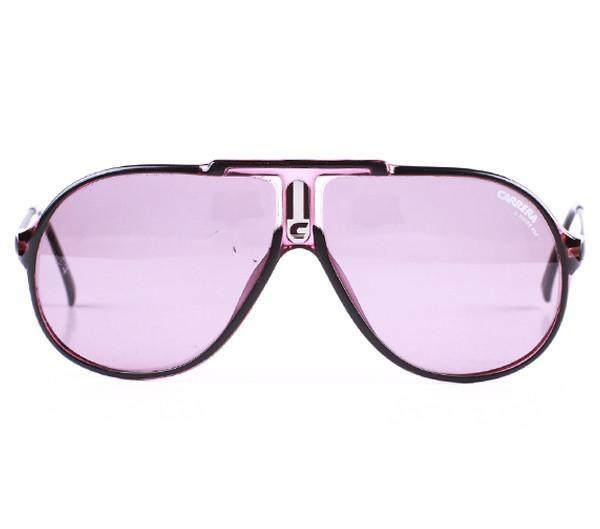 Sunglasses Carrera 5590 Polarized Sports Sunglasses