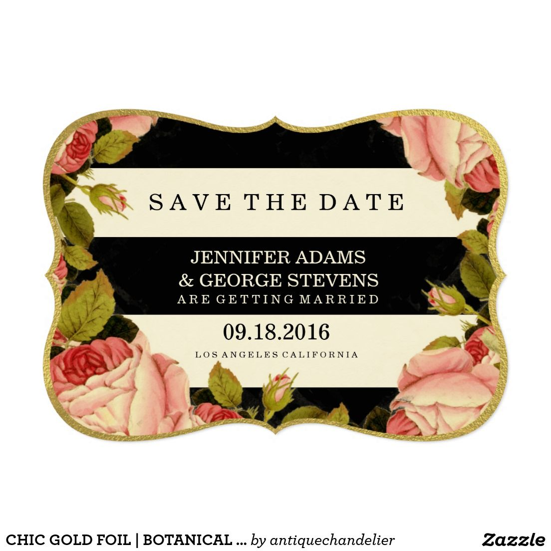 Wedding decorations yellow and white november 2018 Luxury faux gold leaf Will you be my maid of honor Card  Gold