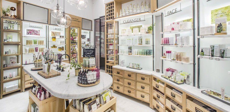 New york boutique caudalie wtc boutiques online booking spas new york boutique caudalie wtc boutiques online booking spas caudalie publicscrutiny Images