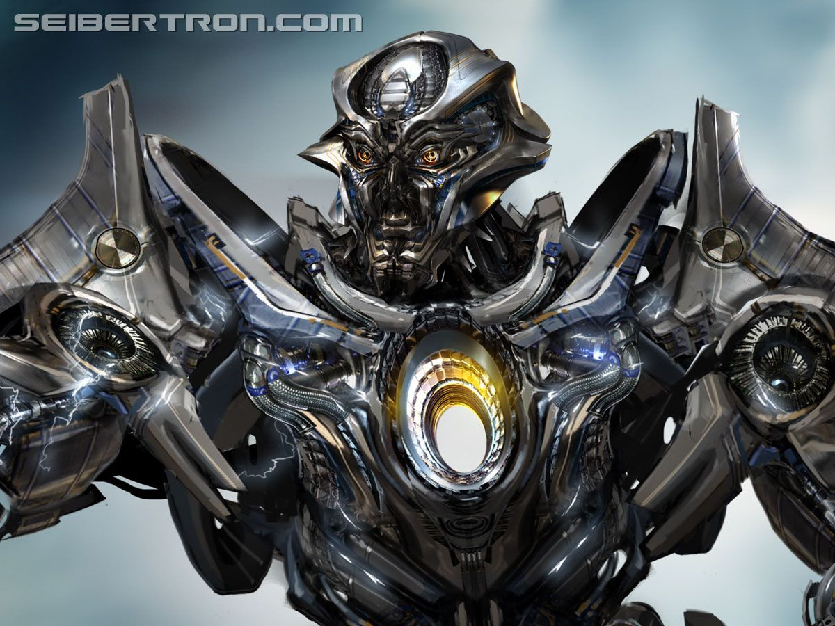 concept art from age of extinction | transformers | pinterest