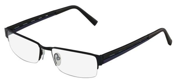 9825591e43 Gafas graduadas I-switch 240361 Descubre las Gafas graduadas de hombre  I-switch 240361 de #masvision