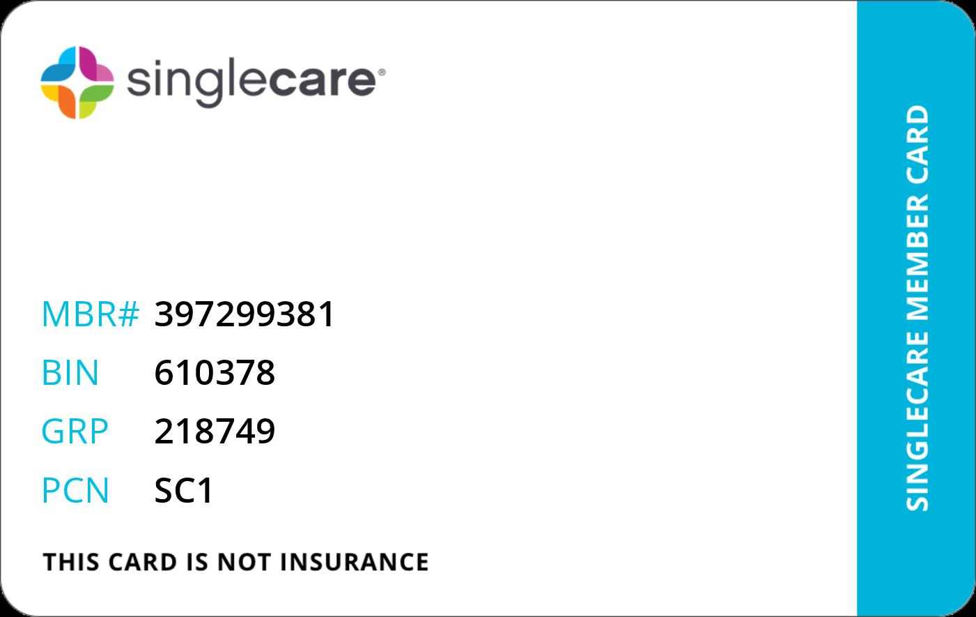 Singlecare Affordable Health Care Amp Pharmacy Discount Card Affordable Healthcare Discount Card Health Care