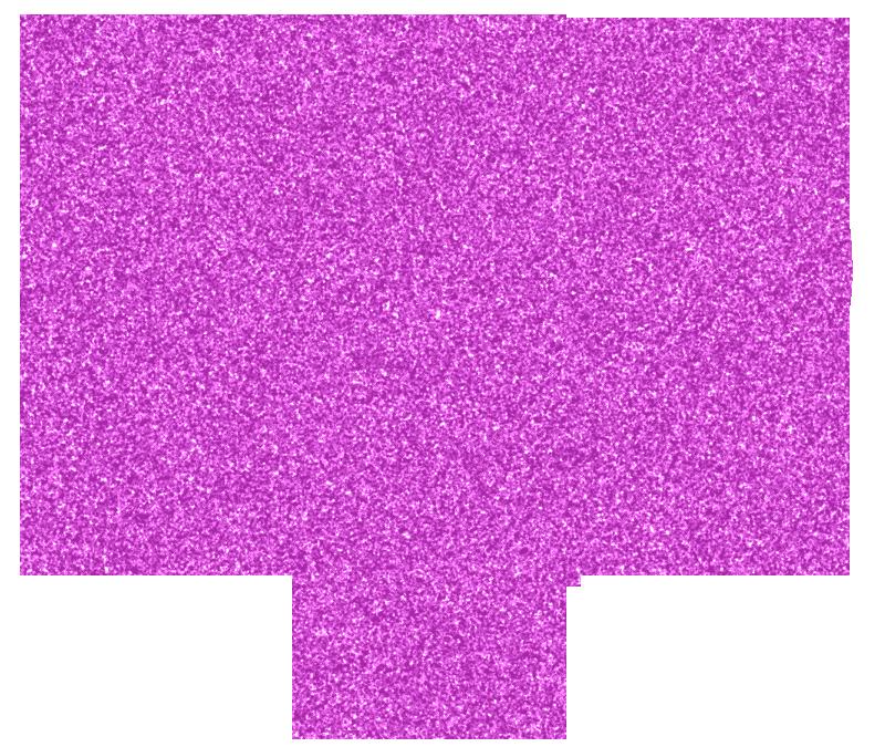 Pin On Purple Hearts