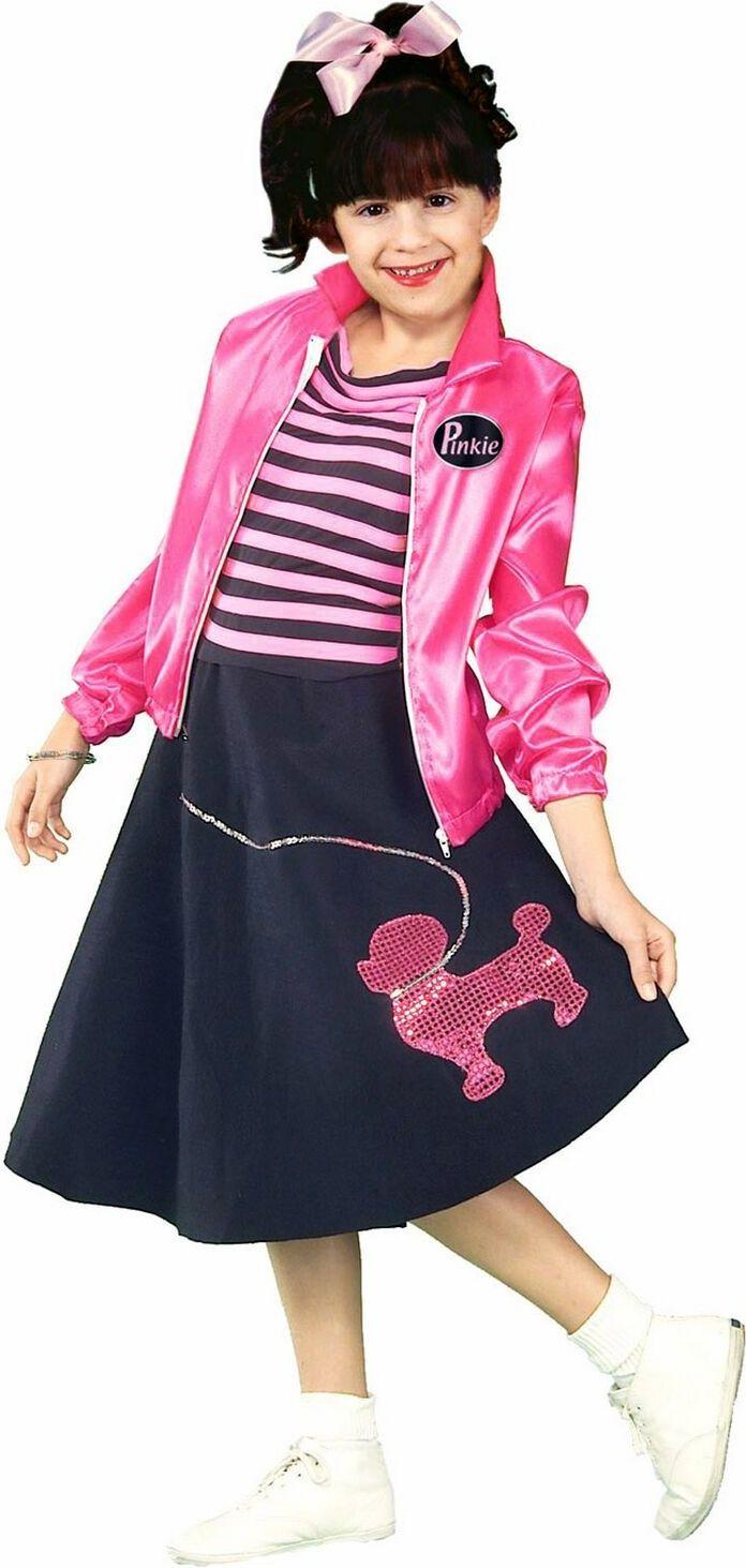 3b3633fa16d17 Diy Plus Size Poodle Skirt
