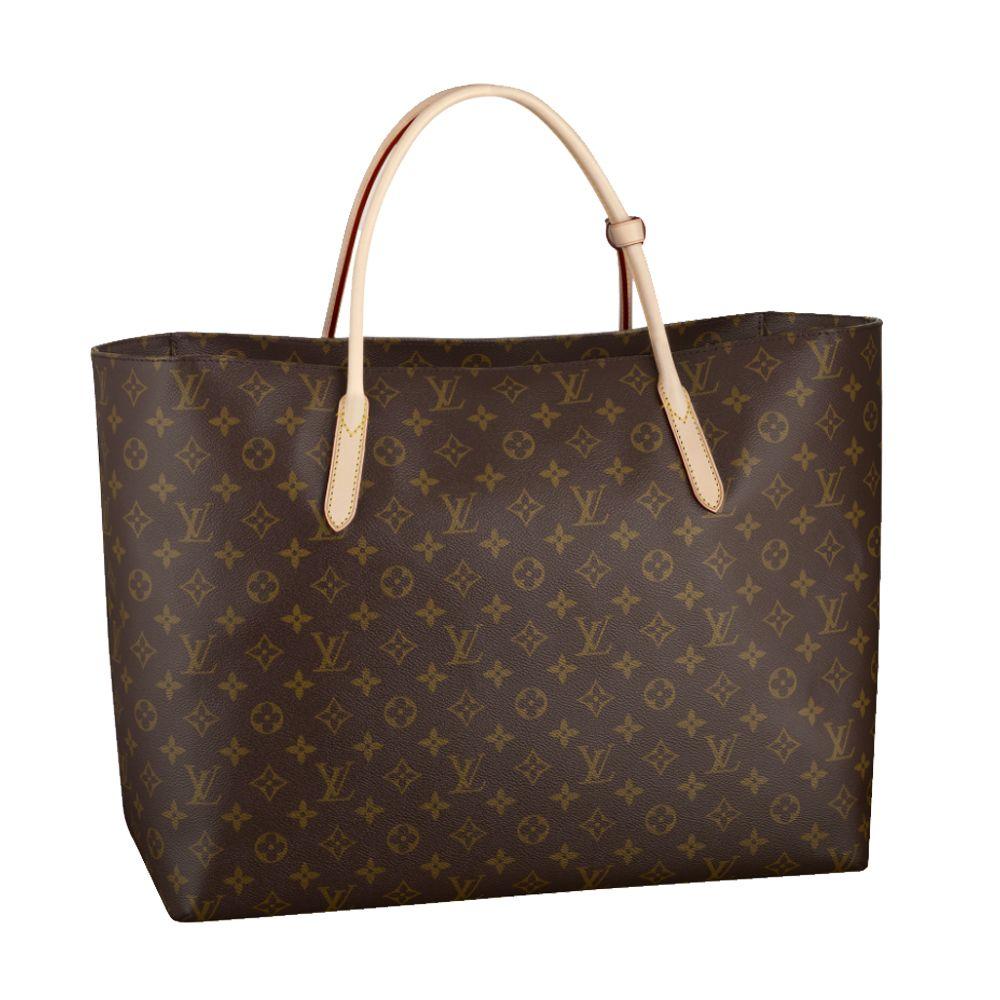 e33471044a2 Louis Vuitton Raspail GM ,Only For  241.99,Plz Repin ,Thanks ...