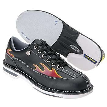 17 Best images about bowling shoes on Pinterest | Bowls, Renting ...