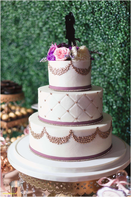 Pin Di Top Wedding Decoration