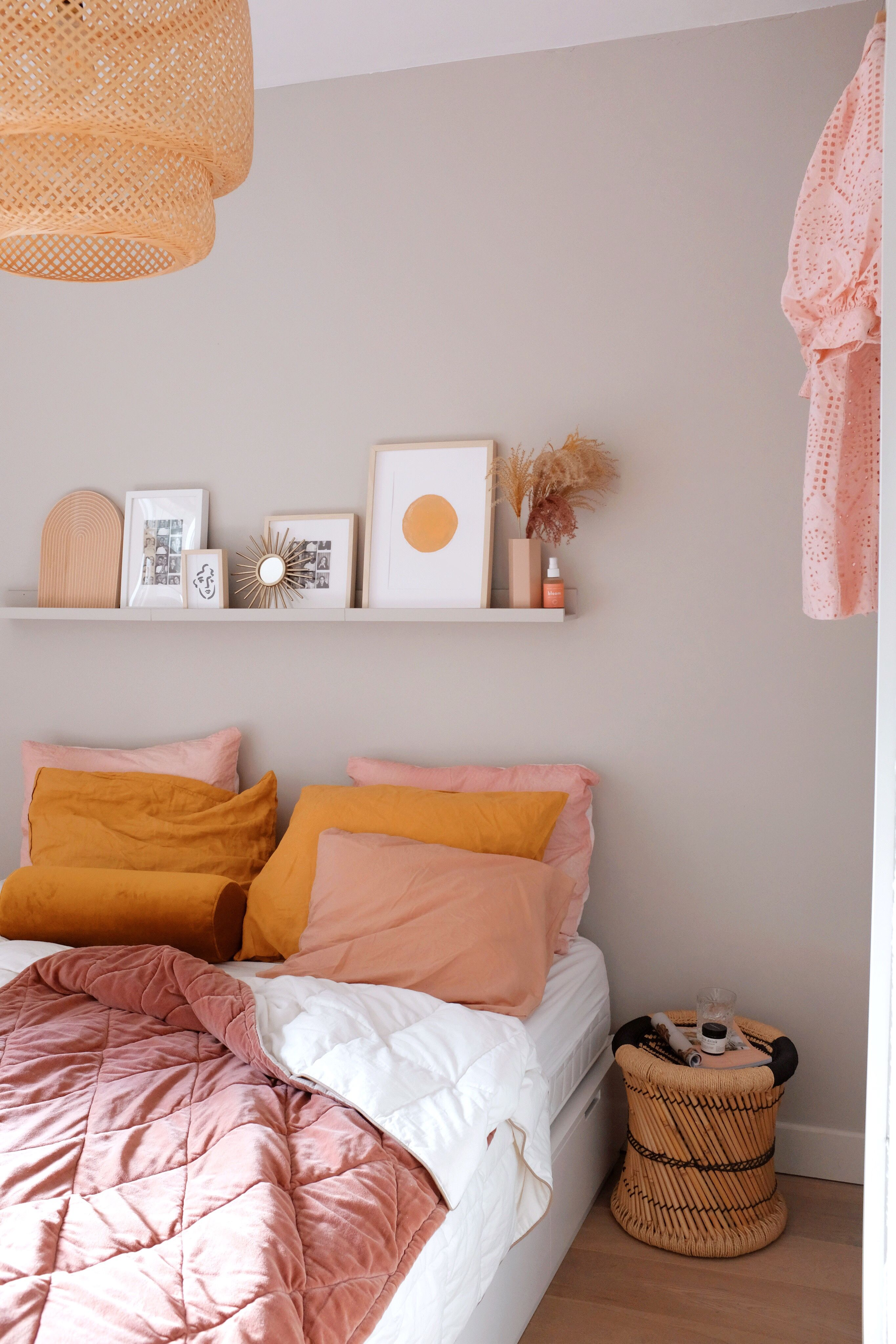 boho bedroom inspiration room ideas bedroom apartment on unique contemporary bedroom design ideas for more inspiration id=54404