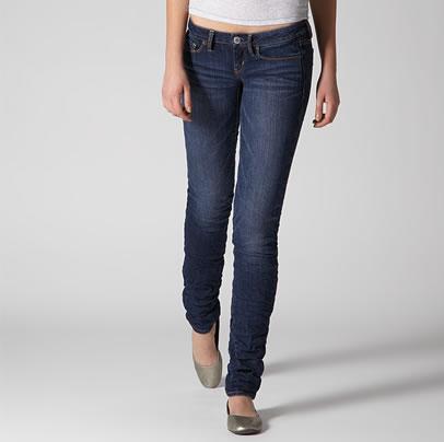 بناطيل جينز للصبايا 14665 Imgcache Jpg Fashion Skinny Jeans Skinny