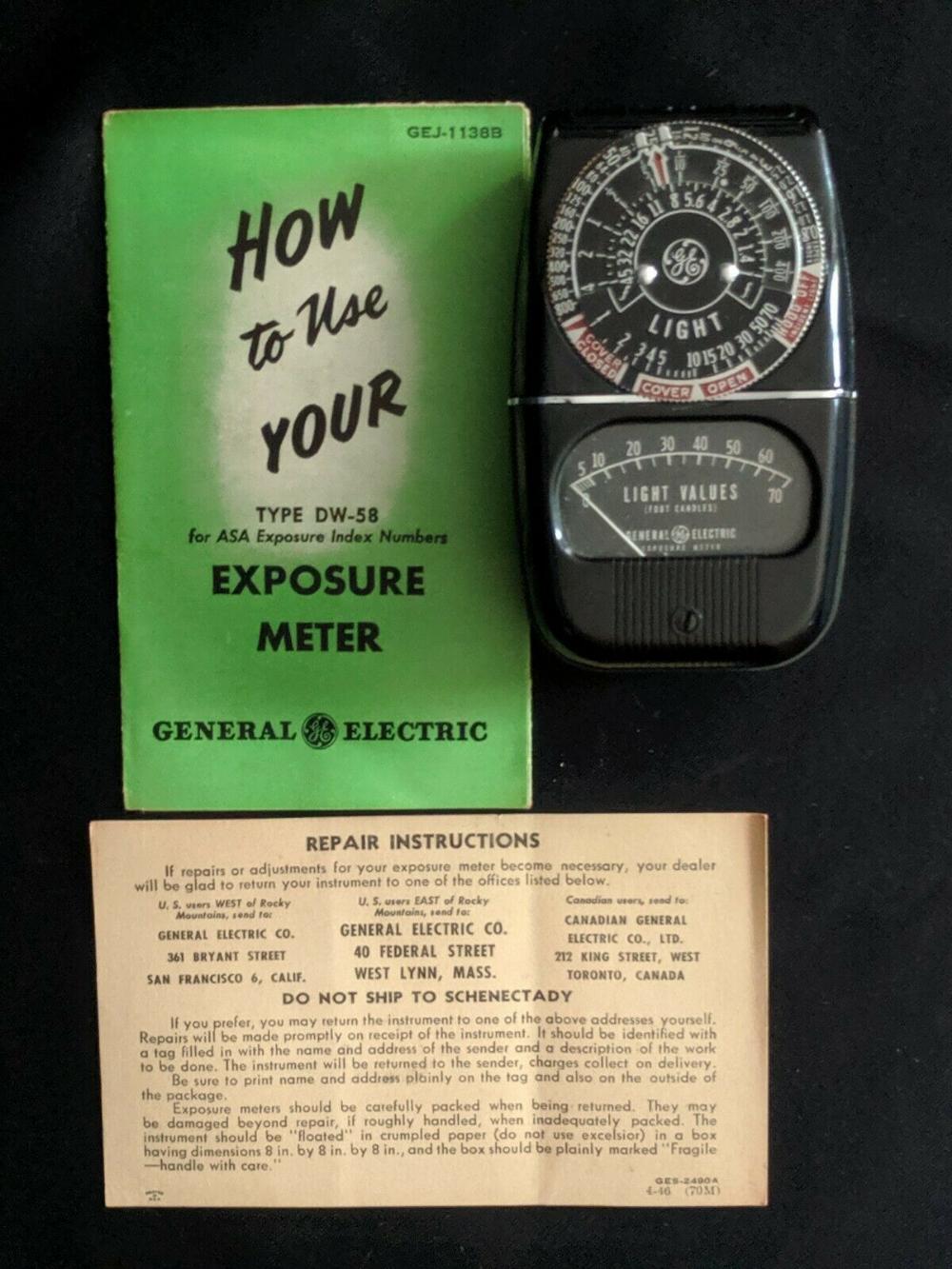 Pin On Vintage Kodak Film Movie And Audio