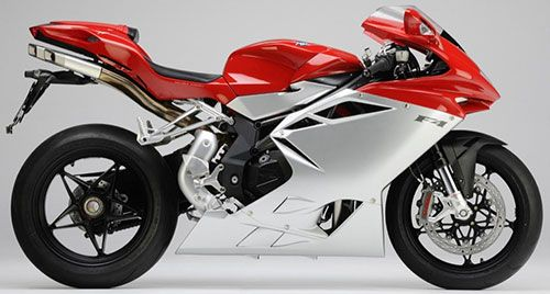 Top 10 Rated Fastest Heavy Bikes Beautiful Most Expensive Con