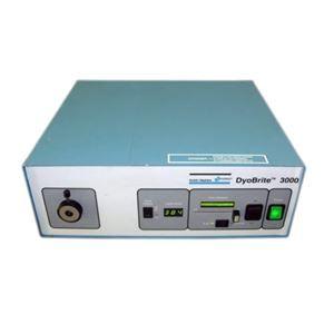 Dyonics Dyobrite 3000 300 Watt Xenon Light Source Watt Sourcing Light