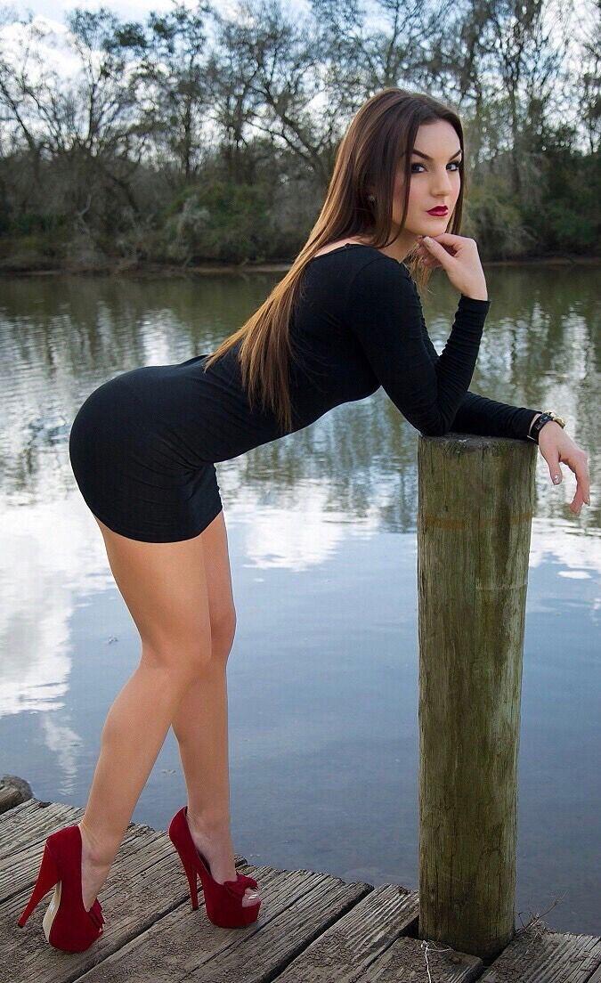 Sexy females photos