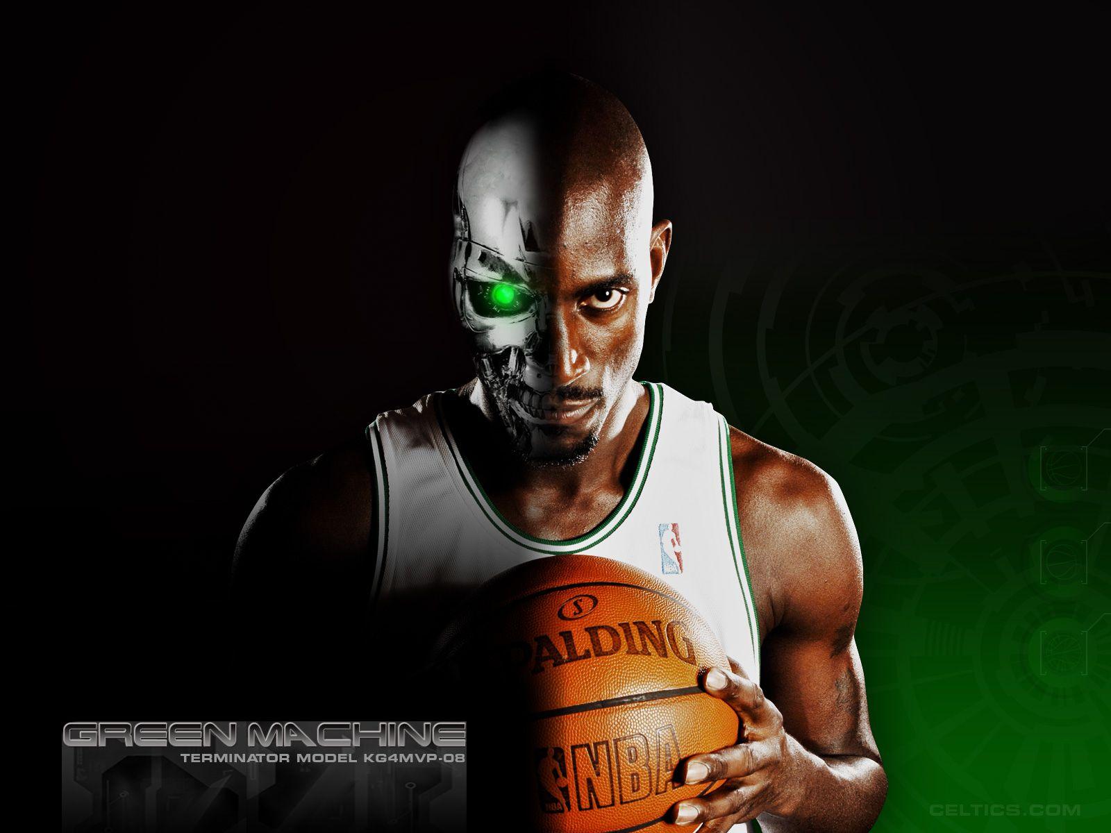 Nba Wallpaper Desktop Basketball Wallpapers Nba Wallpapers