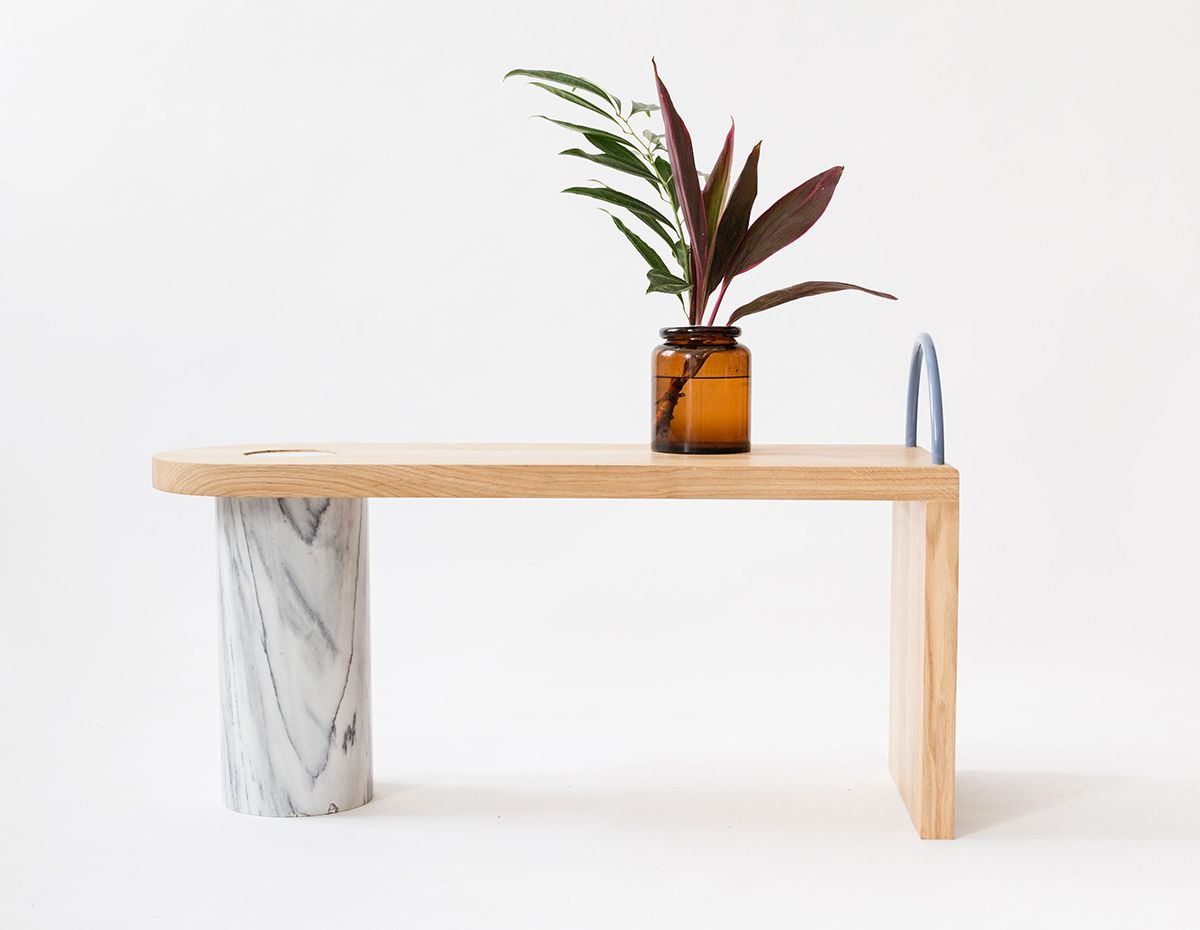 Our top picks from Miart, plus recent examples of three trends we expect to see plenty of at the 2016 Milan Furniture Fair next week.