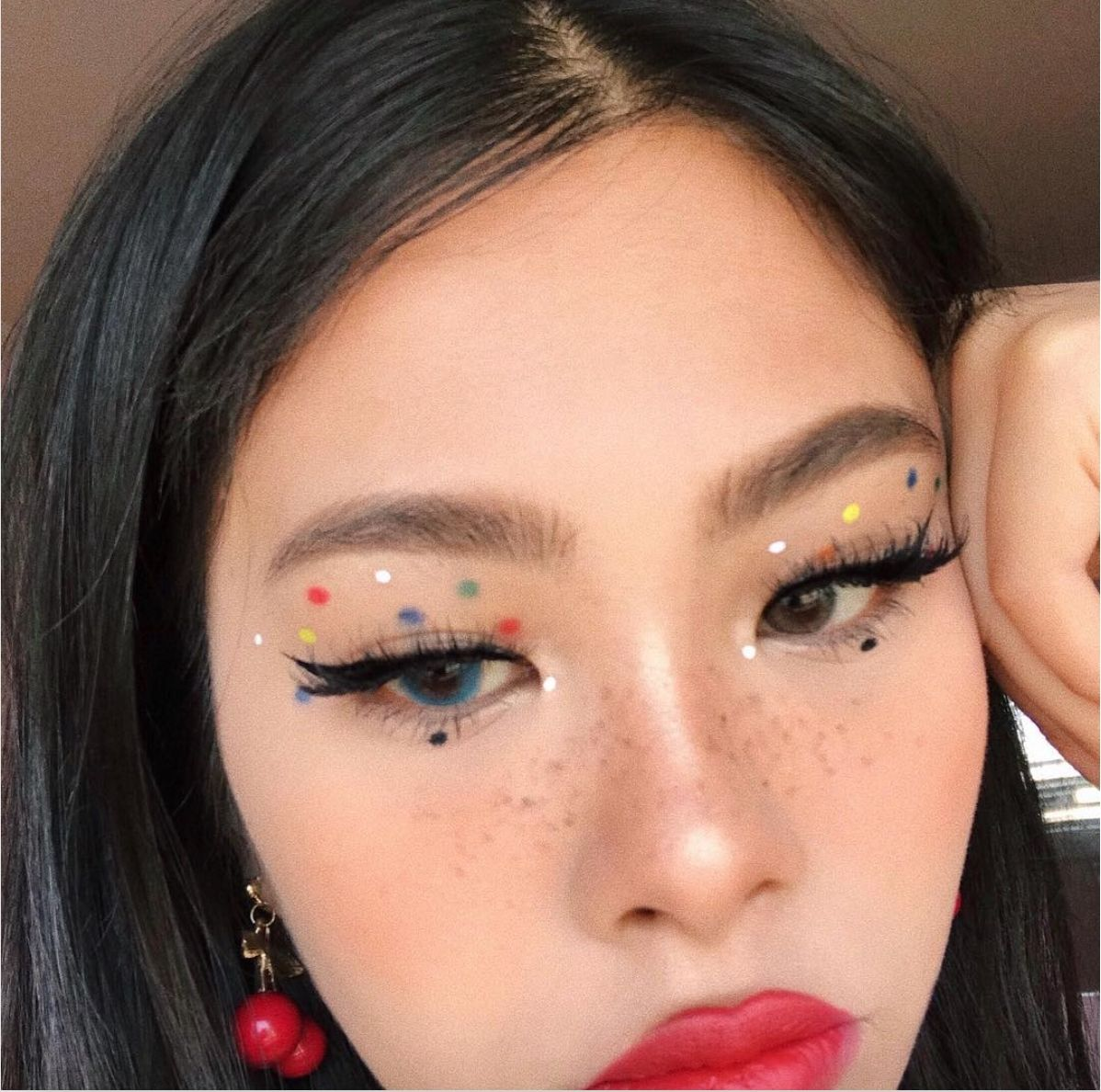 37 Pretty Makeup Tutorials For Beginners and Learners 2019 #prettymakeup