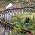 Travelling to Scotland for the First Time: 20 Must Have Experiences #travelscotland