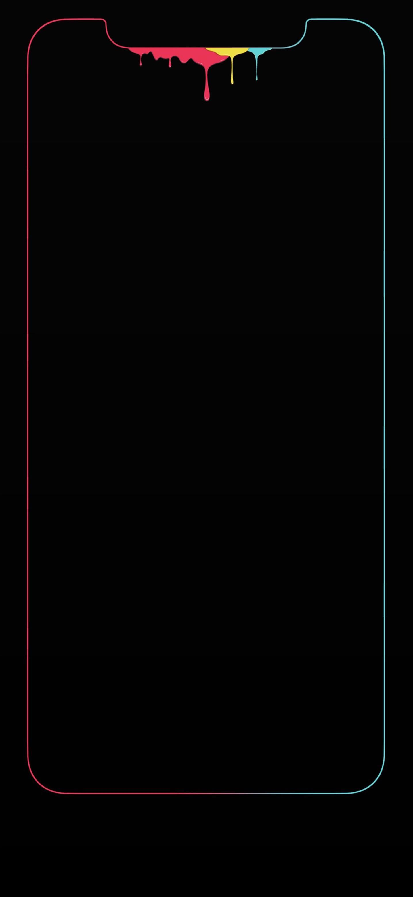 Set As Home Screen Iphone Wallpapers Iphonewallpaper4k Iphonewallpaperfall Iphonewal Dark Wallpaper Iphone Iphone Homescreen Wallpaper Oneplus Wallpapers