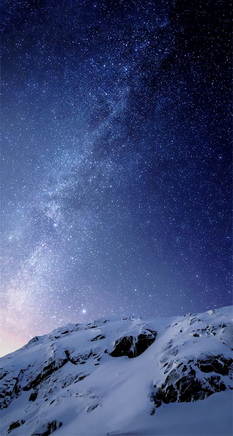Amazing Wallpaper Mountain Ios 9 - b9ee30483c24bb3cc96a2f69b03a19fe  Pic_682886.jpg