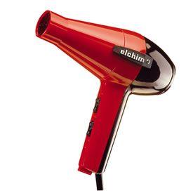 elchim-2001-professional-hairdryer-elchim-classic