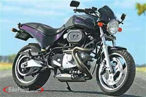 Buell Lightning S1 X1 Cyclone M2 Sell Motorcycle Used Motorcycles For Sale Used Motorcycles