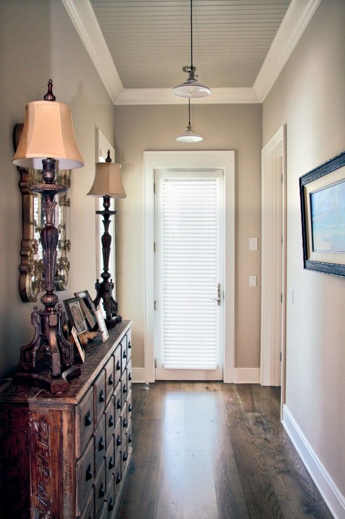 lighting a hallway. Extraordinary Hallway Lighting Decor For Home Ceiling Lights Entry Foyer Fixtures Flush Mount Marvelous A